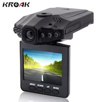 wholesale 2. ' ' FHD 1080P Car DVR Camera Video Record...