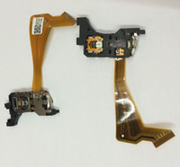 Замена лазера РАФ-3350 линзы RAF3350 для Wii диск оптические пикап лазер высокое качество бесплатная доставка