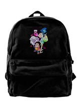 Steven Universe Canvas Shoulder Backpack Latest Backpack For...