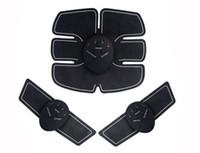 Elitzia ETEMS824 Body Shaper Intelligente tragbare EMS Fitness Instrument TwoTypes Optionen Heimgebrauch