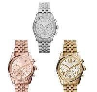 Мода классический бизнес часы M5555 M5556 M5569 M5708 M5709 M5735 M5955 + оригинальной коробке + Оптовая и розничная + Бесплатная доставка