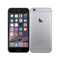 Refurbished Apple iphone6 iPhone 6 16 64GB Unlocked iPhone i...