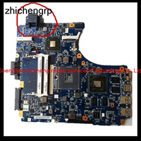 For Sony VPCCA CB series laptop A1848533A mbx- 240 1P- 0113J01...