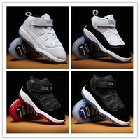 baby shoes jordans boy nz