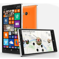 Refurbished Original Nokia Lumia 930 Window Phone 5. 0 inch Q...