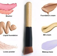 Pro Multi- Function Makeup Brush Makeup Cosmetic Powder Found...