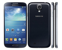 Original Samsung Galaxy S4 I9505 Good Battery Quad Core 5. 0 ...