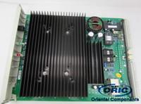 100% trabajando para (ZTE ZXJ10 POWER B) (ZTE RUIM2) (ZTE RSPB ZXG10 IBSC 252460200) (ZTE DSN ZXJ10)