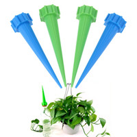 Indoor Automatic Watering Irrigation Kits System Houseplant ...
