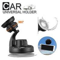 Car Universal Holder 360 Rotated Adjustment Easier Safer Dri...