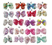 Unicorn Girls Hairpins Flower Girls Hairclip Hairgrips New K...