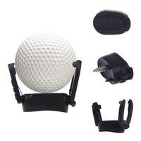 Mini Golf Ball Pickup Aids Grabber Back Saver Artiglio Put On Putter Grip Portable Retriever Collectiors per sport all'aria aperta 2 9hz ZZ