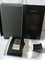 Новые предстоящие парфюмерии Creed Creed для мужчин 120 мл длительный долгий хороший запах хорошего качества бесплатные покупки