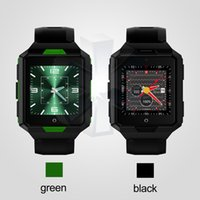 M9 4G Smart Watch Waterproof IP67 Sport Smartwatch Wifi Smar...
