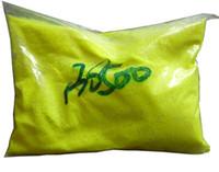 """1кг 1/96"""" порошок блеск Тайвань Матовый Неон для ногтей зеленый / желтый / оранжевый / фиолетовый / синий блестит пыль для украшения ремесел"""