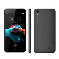 HOMTOM HT16 MTK6580 Quad Core Smartphone Android 6. 0 5. 0 Inc...