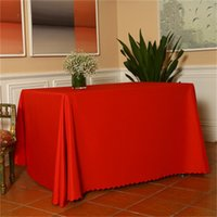Wholesale Cotton Table Skirts Buy Cheap Cotton Table Skirts - Conference table skirts
