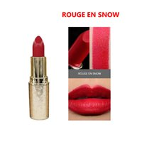 Snow Ball Lipsticks Lip gloss Elle Belle Holiday Crush Lates...