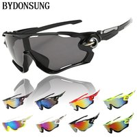 787c7cb1e8 New Arrival. Top Selling Cycling Glasses UV400 Jawbreakerer Sunglasses Men Mtb  Sport Bike Bicycle Googles Eyewear ...