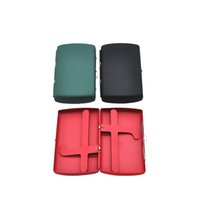 Tinplate Cigarette Case for 14pcs Ciarettes Mix Colors High ...