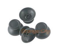 Резиновая аналоговая верхняя крышка 3D-кнопка джойстика для PS4 Slim Pro Control Cap Thumbstick Cap