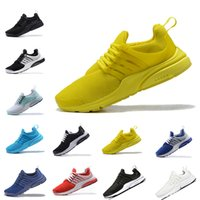 2018 Hot New Prestos 5 Running Men Women Shoes for Cheap Pre...
