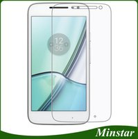 For Motorola Moto E5 Play Moto G6 Plus G6 Play E5 Plus Z3 Pl...