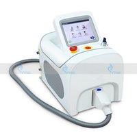 Most Popular Laser SHR Beauty Equipment New Style OPT IPL Sk...