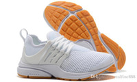 Hot Sell 807 Presto Essential Running Shoes, Presto Sports Sn...