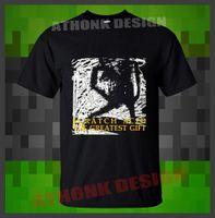 a77fd6873cfc4 Scratch Acid Le plus grand cadeau Rock Band T-SHIRT Imprimer T Shirts Homme  Manches courtes T-Shirt Hip Hop Nouveauté T Shirts Homme Vêtements de marque