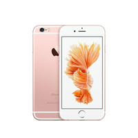 Original 100% Refurbished Apple iPhone 6S 16GB 64GB Real tou...