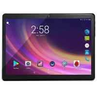 New Cheap 4G Tablet pc 10. 1 inch Tablets android tablet 10 i...