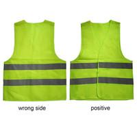 Gilet riflettente Visibilità Abbigliamento Visibilità Visibilità Sicurezza Giacca Giacca Giacca Riflettente Strisce riflettente Lavoro Abbigliamento Abbigliamento Abbigliamento Riflettentise Vest di sicurezza
