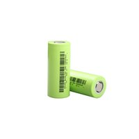 China brand LCB 26650 LiFePO4 battery IFR26650- 35A 3. 2V 3500...