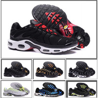 2018 New Arrival Zapatos brand fashion trainers luxury desig...