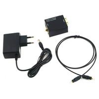 Livraison gratuite USB câble de chargeur de données câble optique numérique coaxial optique Toslink au convertisseur audio analogique pour LG téléphone mobile KG90 KG70
