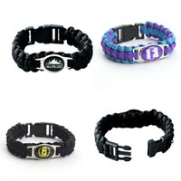 Game Fortnite wristband hot and classic gift Fortnite Bracel...