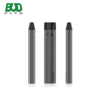 most popular extract oil Cartridge Vape Pen POD style B11 Va...