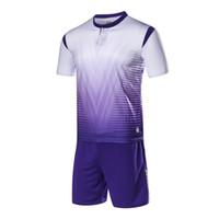 Lien de paiement de livraison gratuite pour commander un nouveau maillot de football maillots