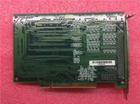 100% funktionieren für (ADLINK PCI-8134) (ADLINK PCI-7433) (MITSUBISHI ELECTRIC CORPORATION Q81BD-J61BT11) (HP NC510F 10GB 414158-001) (LPIO-16 / 16BLPE)