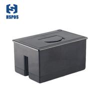 58mm 임베디드 프린터는 TTL 또는 RS232 USB를 사용하여 모든 종류의 계측기 및 계측기에 적용 가능합니다. 5-9V / 12V 전압 HS-QR24
