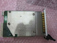 Trabajo 100% probado perfecto para (NI PXI-5105) (NI PCI-4472) (LSI 8708EM2 256M)