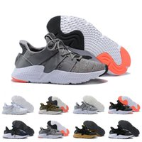 2018 Prophere Undftd EQT Knitting Cheap Running Shoes Top Qu...