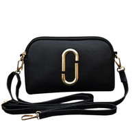 MIni Bags for Women PU Leather Bag Female Crossbody Bag for ...
