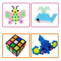 Wholesale Magic Jigsaw Puzzles - Buy Cheap Magic Jigsaw
