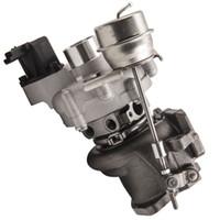 Turbocompresseur pour Peugeot 508 1.6 THP 155 EP6CDT 1598CCM 163HP 120 / 115KW 0375L0 pour 3008 308 1.6thp 150