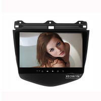 Android 6. 0 1024*600 Quad core 10. 1inch android Car dvd radi...