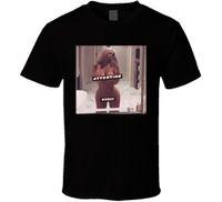 Herrenbekleidung & Zubehör T-shirts 2019 Neue Einfarbig T-shirt Männer Der 100% Baumwolle T-shirt Sommer Skateboard T-shirt Männer Lässig Und Bequem T-shirt Tops Waren Des TäGlichen Bedarfs