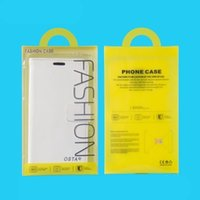 Universal Clear Blister PVC Plastic Retail Package Packaging...