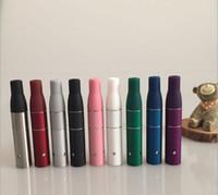 Trocken Kraut Kammer Patrone Verdampfer Ago G5 Zerstäuber Clearomizer für Wind Beweis E-Zigarette trocken Kraut Vaporizer G5 Pen